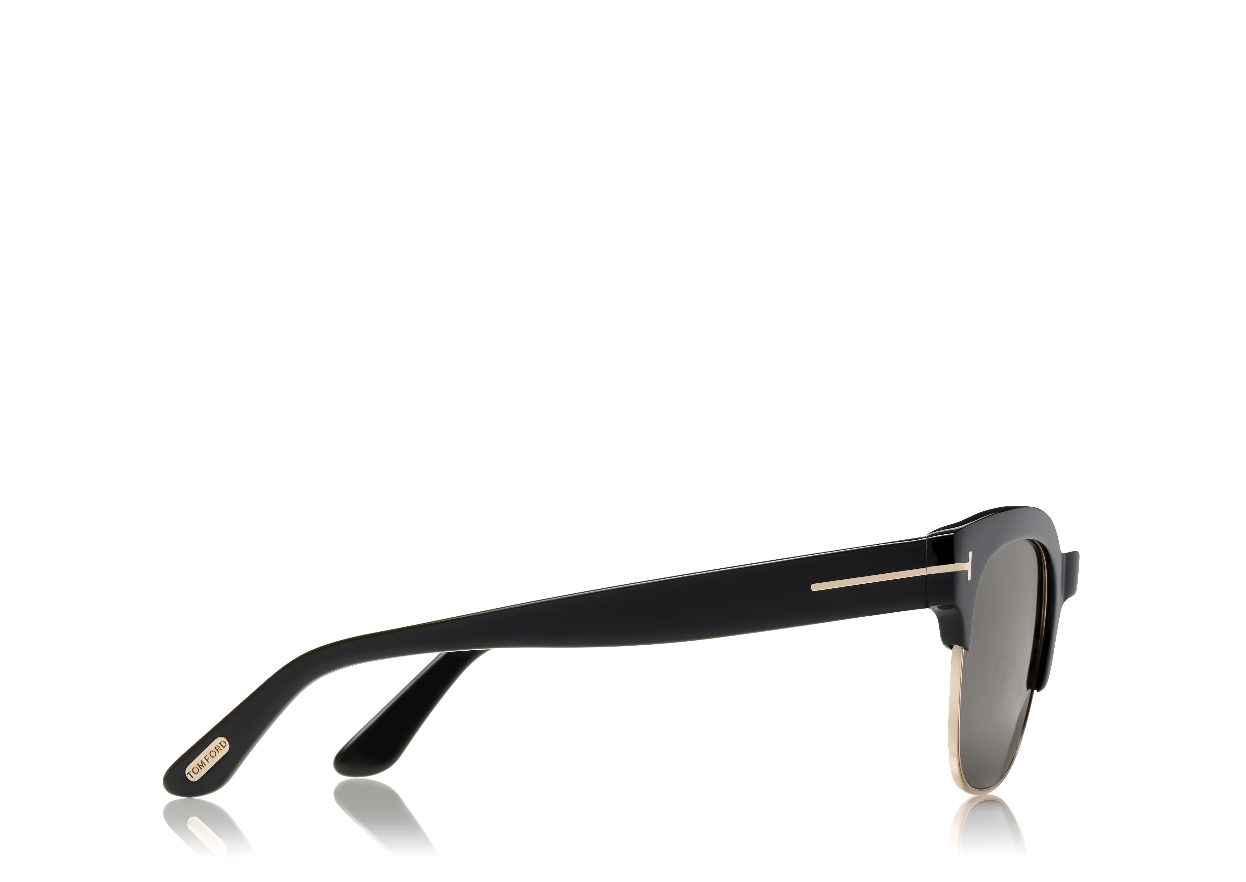 POLARIZED HARRY SUNGLASSES C thumbnail