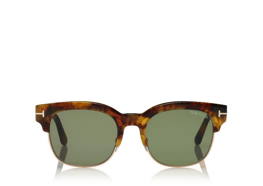 HARRY SUNGLASSES A fullsize