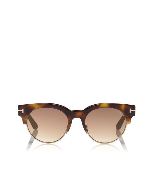 371b4f45ff870 SUNGLASSES - Women s Sunglasses