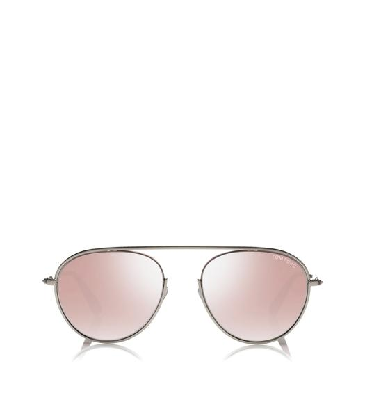 KEITH SUNGLASSES