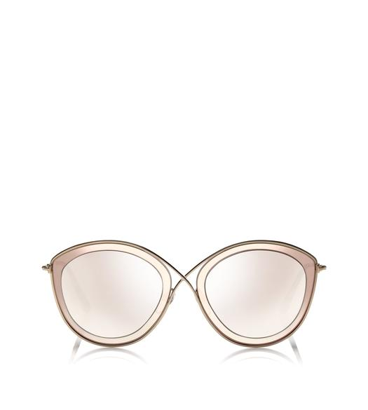 SACHA SUNGLASSES