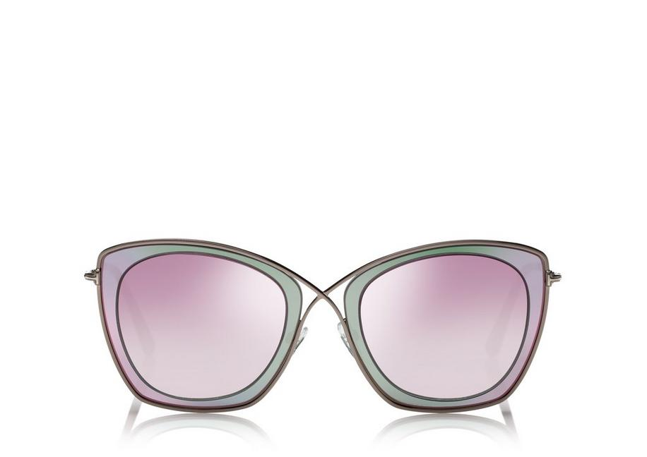 INDIA SUNGLASSES A fullsize