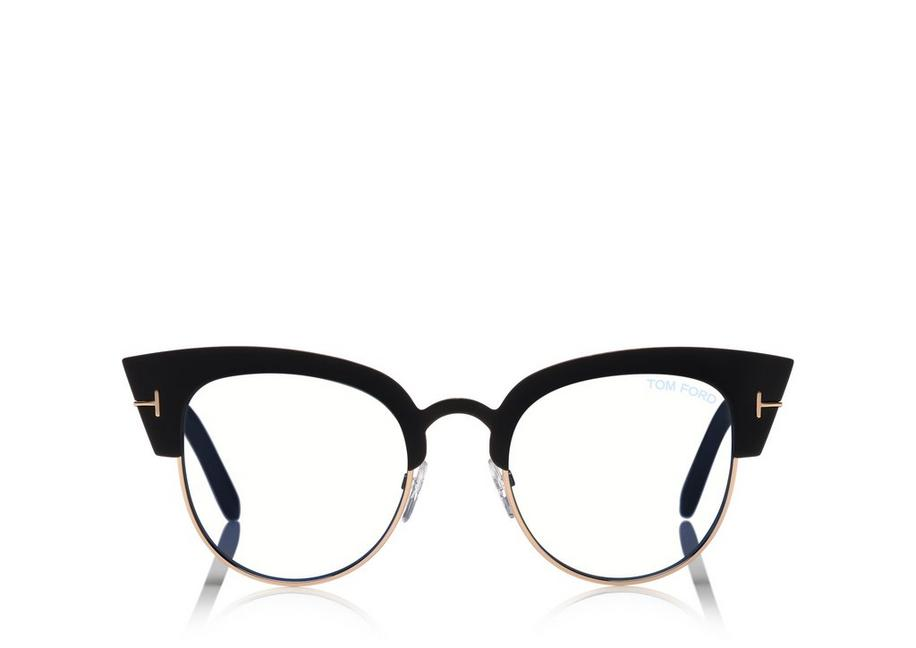 ALEXANDRA OPTICAL FRAME A fullsize