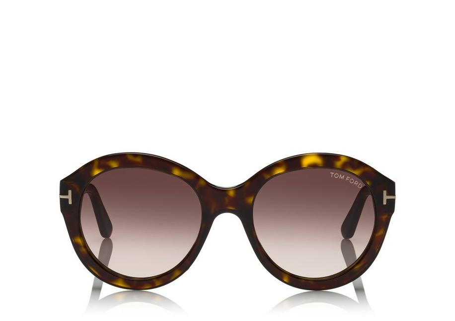KELLY SUNGLASSES A fullsize