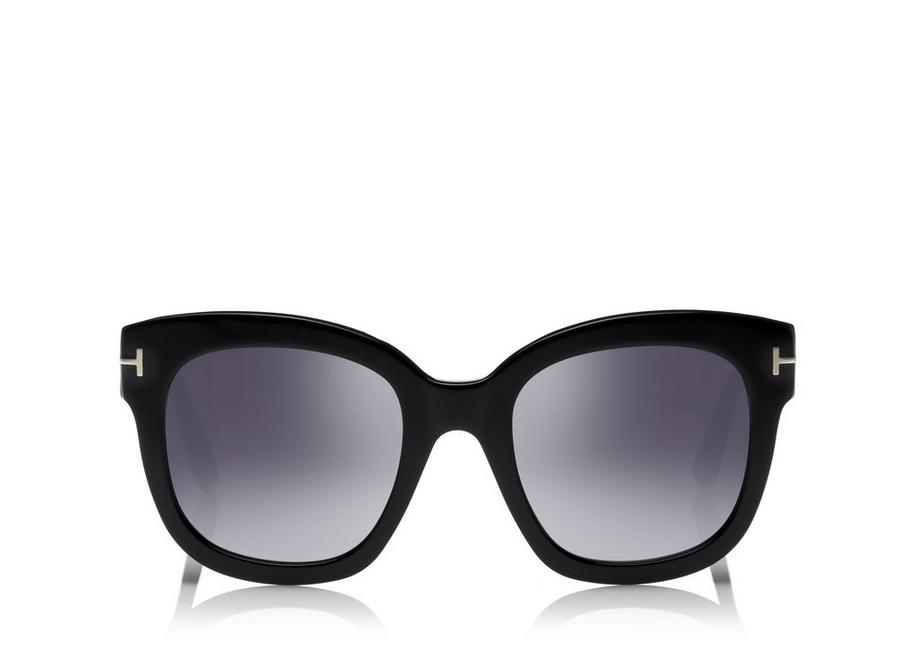9f04bdf652 Tom Ford BEATRIX SUNGLASSES - Women