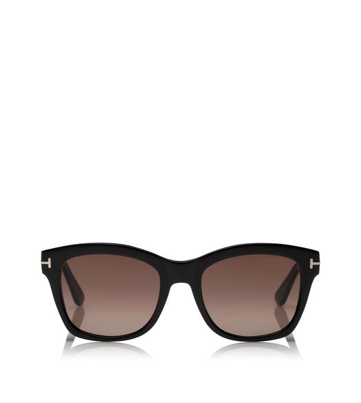 POLARIZED LAUREN SUNGLASSES