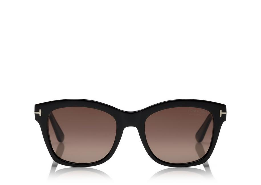POLARIZED LAUREN SUNGLASSES A fullsize