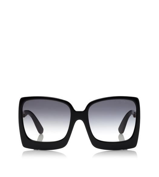 KATRINE SUNGLASSES