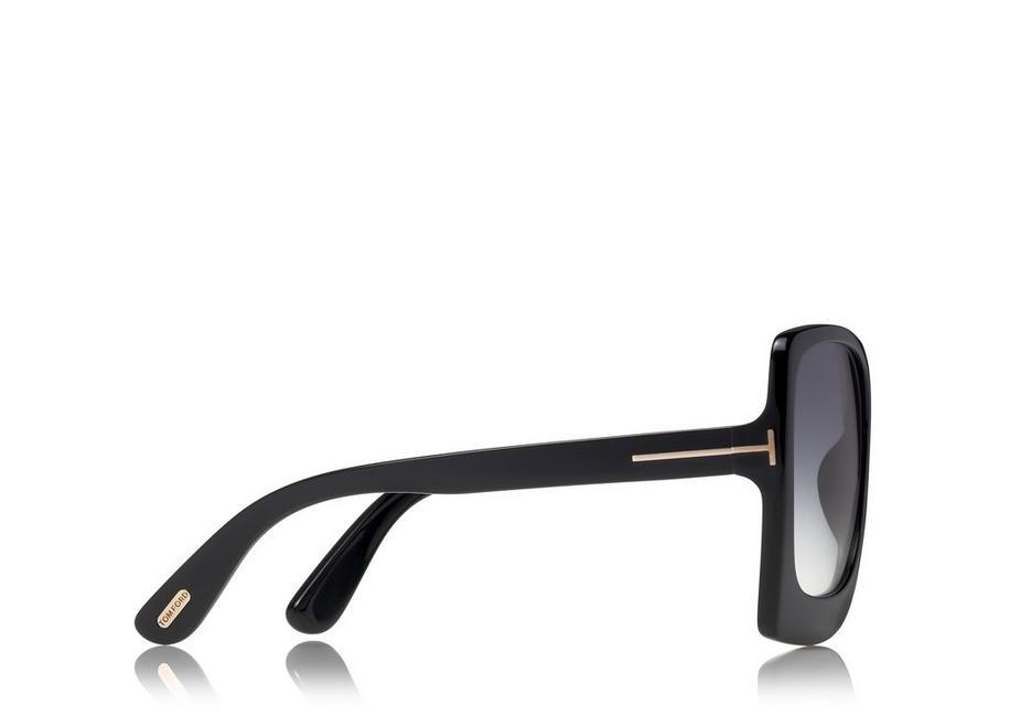 Tom Ford KATRINE SUNGLASSES   TomFord.com e04510e2163e