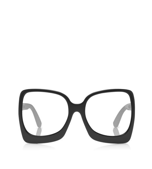 4aedd03e6b OPTICAL - Women's Eyewear | TomFord.com