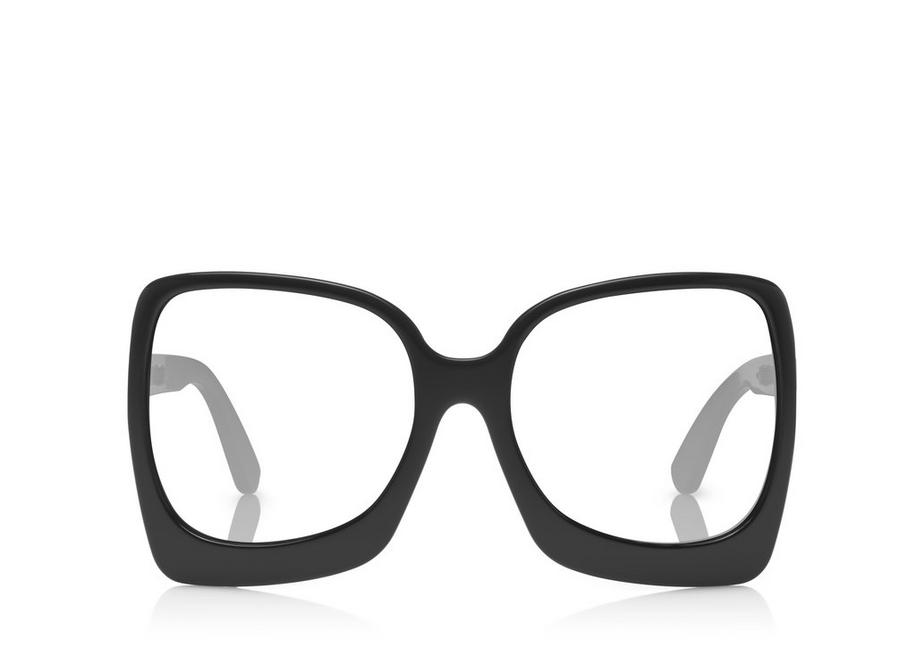EMMANUELLA OPTICAL FRAME A fullsize
