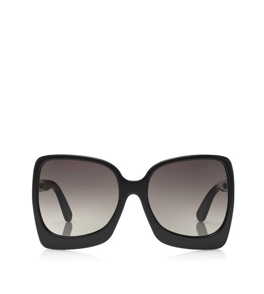 25f0620e8b66f SUNGLASSES - Women s Sunglasses