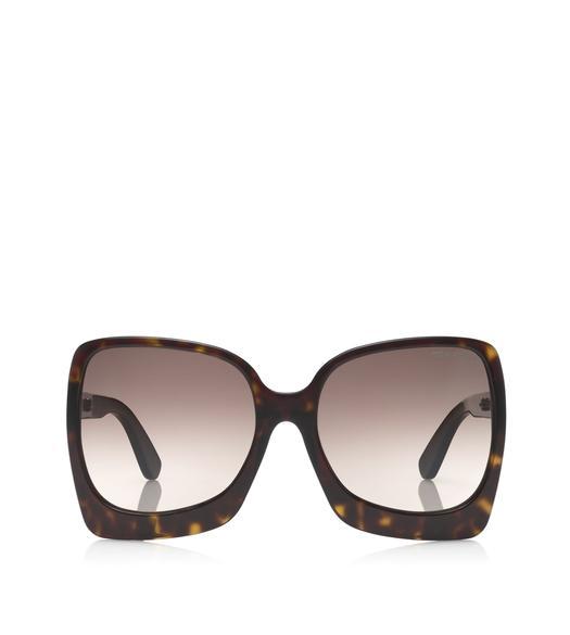 10f6e94811da3 SUNGLASSES - Women s Sunglasses