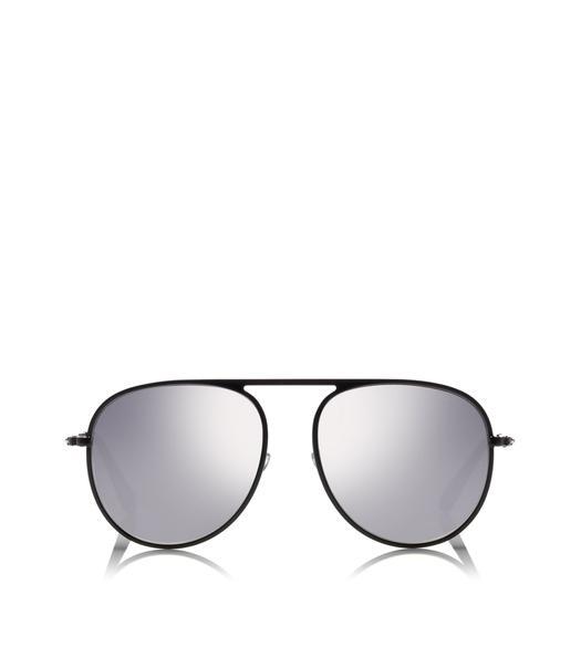 f42cf65cec3f SUNGLASSES - Men's Eyewear | TomFord.com