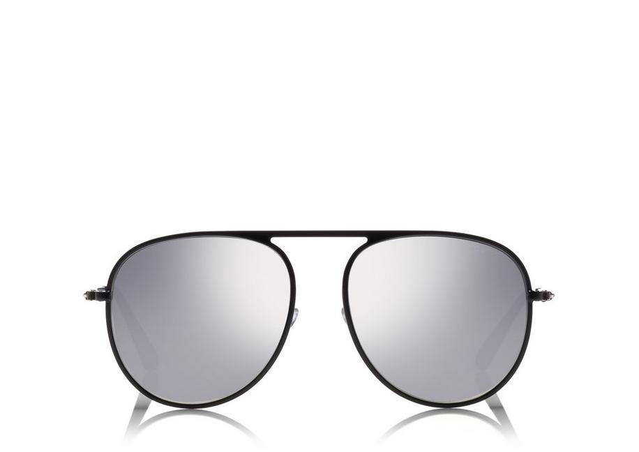 JASON SUNGLASSES A fullsize