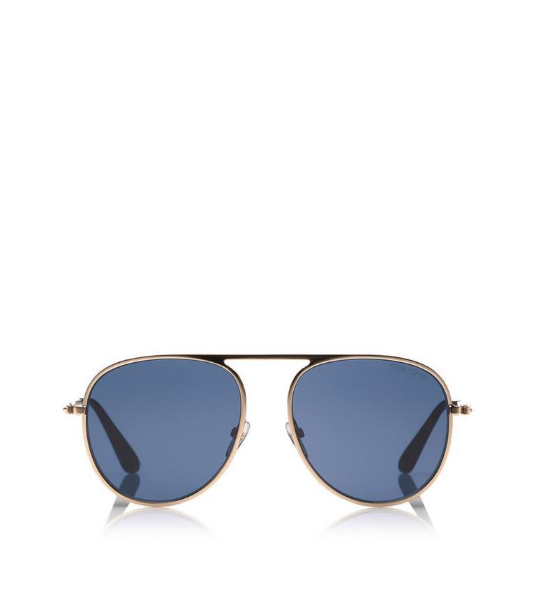 4029199b356d2 SUNGLASSES - Men's Eyewear | TomFord.com