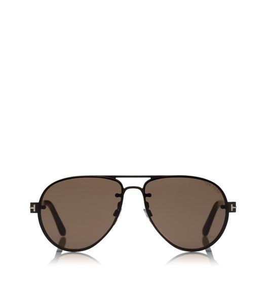 ALEXEI SUNGLASSES