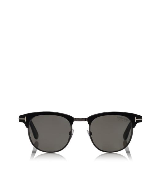 POLARIZED LAURENT SUNGLASSES