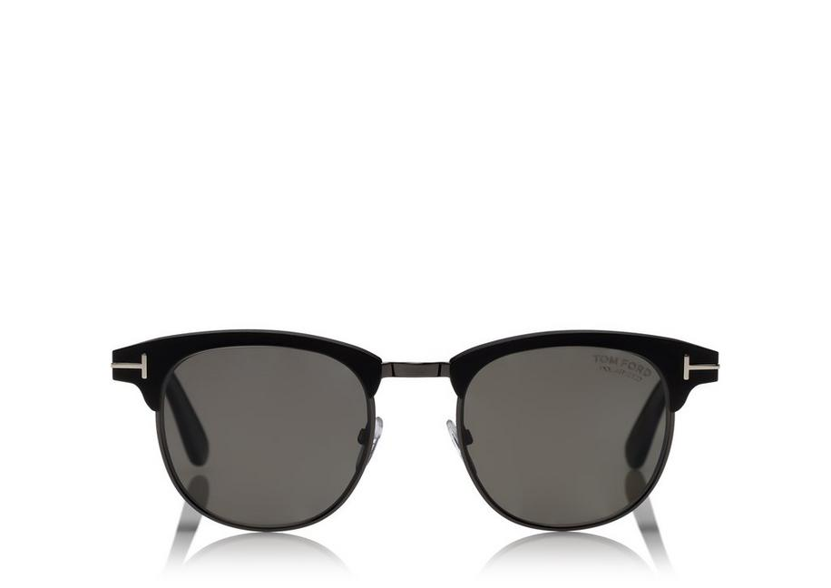 POLARIZED LAURENT SUNGLASSES A fullsize