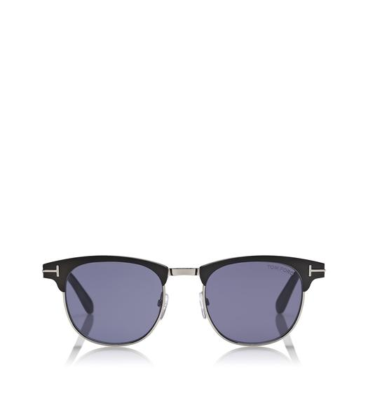 LAURENT SUNGLASSES