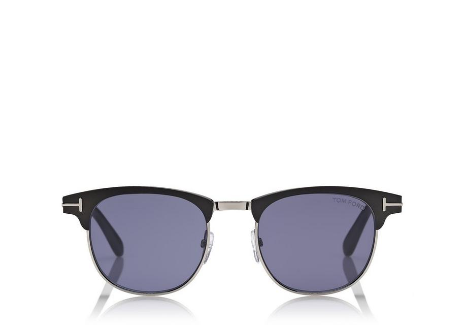 LAURENT SUNGLASSES A fullsize