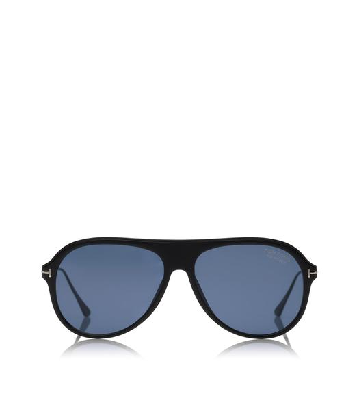 POLARIZED NICHOLAI SUNGLASSES