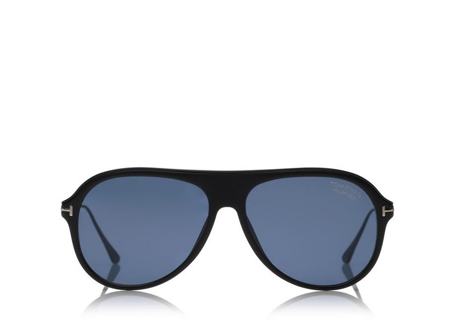 POLARIZED NICHOLAI SUNGLASSES A fullsize