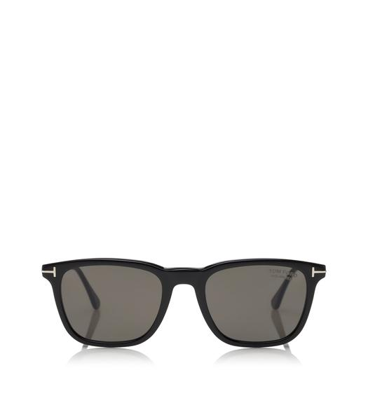 POLARIZED ARNAUD SUNGLASSES