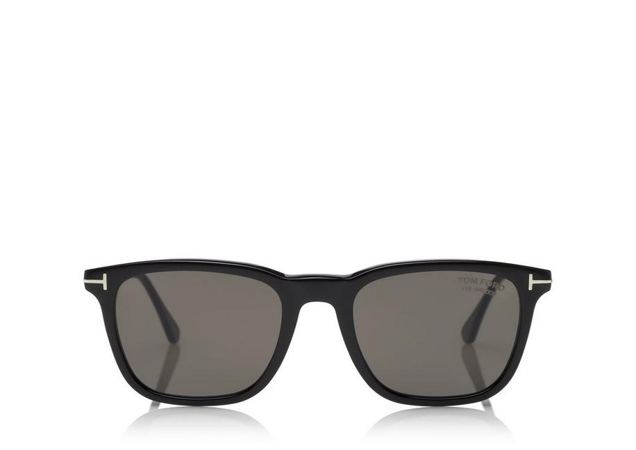 POLARIZED ARNAUD SUNGLASSES A fullsize