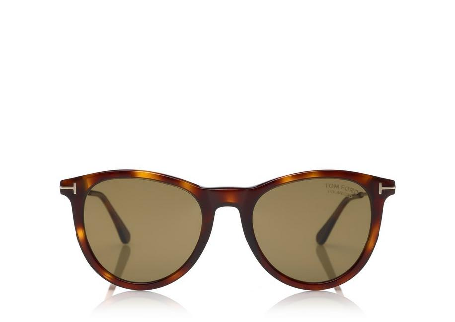 POLARIZED KELLAN SUNGLASSES A fullsize