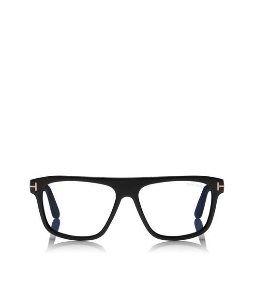 CECILIO BLUE BLOCK OPTICAL