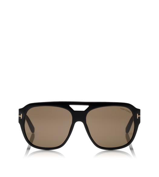 BACHARDY SUNGLASSES