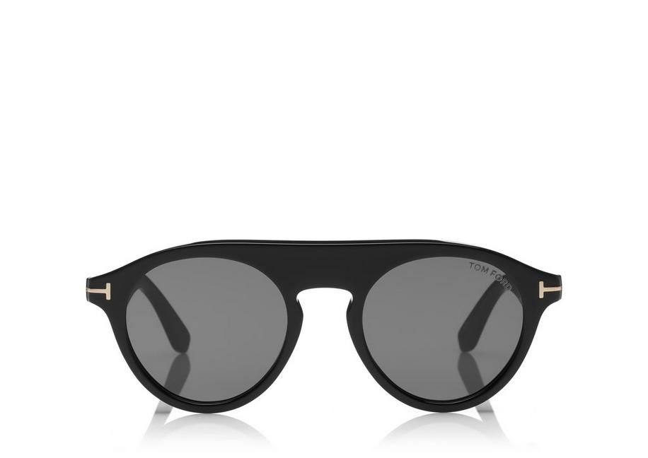 CHRISTOPHER SUNGLASSES A fullsize