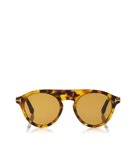 CHRISTOPHER SUNGLASSES