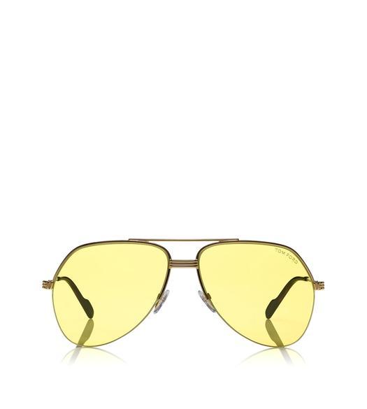 6b39b858aec SUNGLASSES - Men s Eyewear