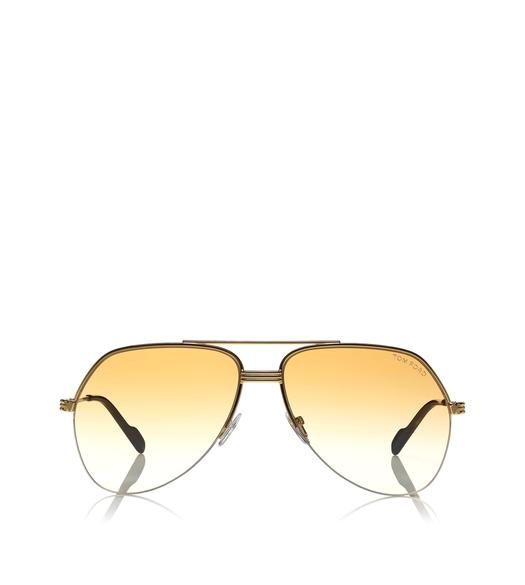 WILDER SUNGLASSES