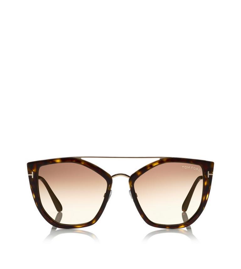 sunglasses women 39 s eyewear. Black Bedroom Furniture Sets. Home Design Ideas