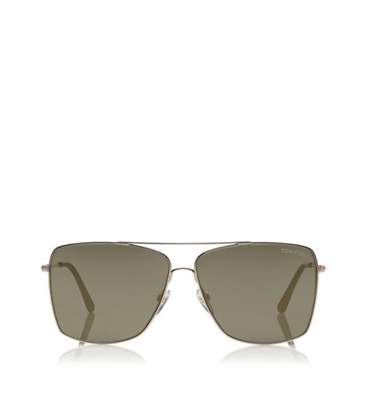 ba8ebd7d56 SUNGLASSES - Men s Eyewear