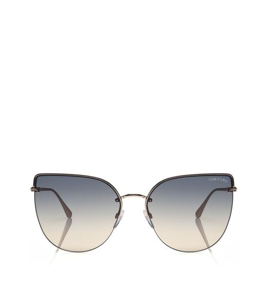 INGRID SUNGLASSES
