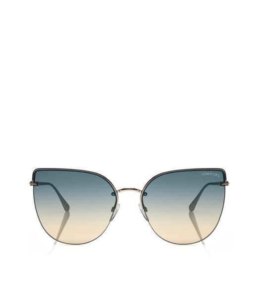 ab4d990230 SUNGLASSES - Women s Sunglasses
