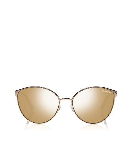 SUNGLASSES - Women s Sunglasses  7368305be5f1b