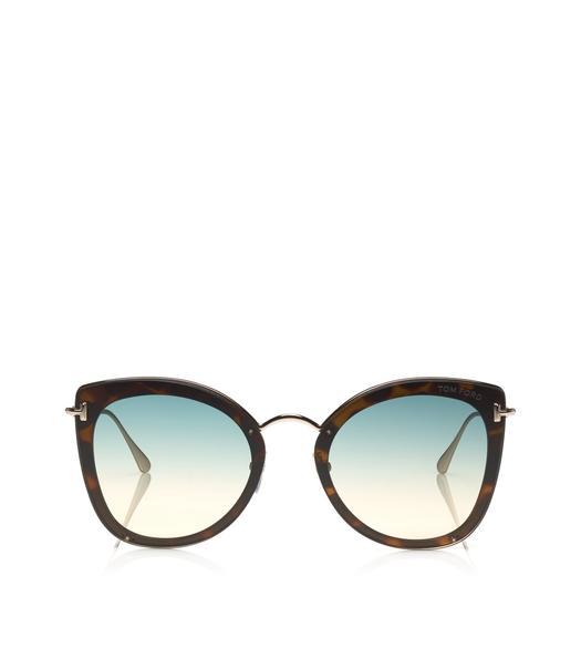 SUNGLASSES - Women s Sunglasses   TomFord.com 5eff696951dd