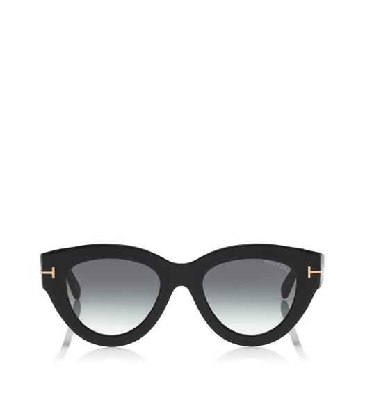 543898347c5 SUNGLASSES - Women s Sunglasses