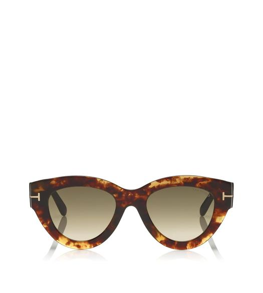 9660724c5 SLATER SUNGLASSES
