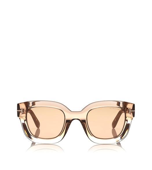 eea217838357 SUNGLASSES - Women s Sunglasses