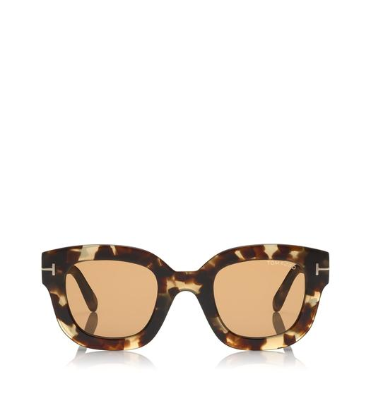 Eyewear - Eyewear | TomFord.com