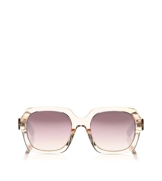 9d6f3dd6aa3 Eyewear - Eyewear