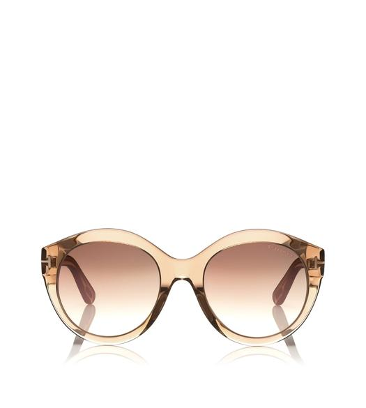 ROSANNA SUNGLASSES