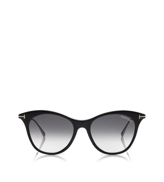 MICAELA SUNGLASSES