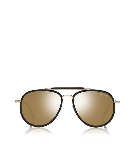 TRIPP SUNGLASSES